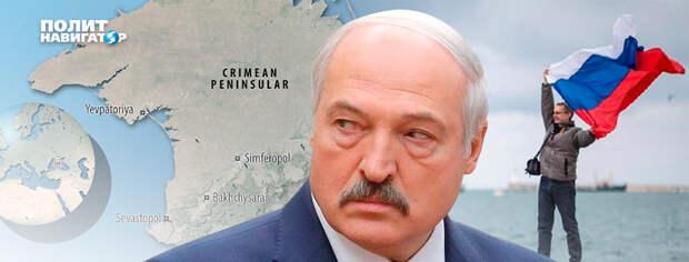 Белоруссия утратила право называть себя другом России после того, как отказалась запускать прямое авиасообщение...
