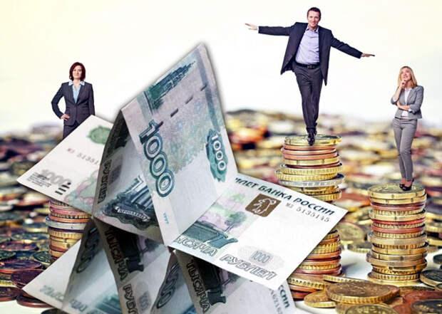 Куда делись деньги: «Альянс врачей» проводит финансовые махинации с закупкой средств защиты