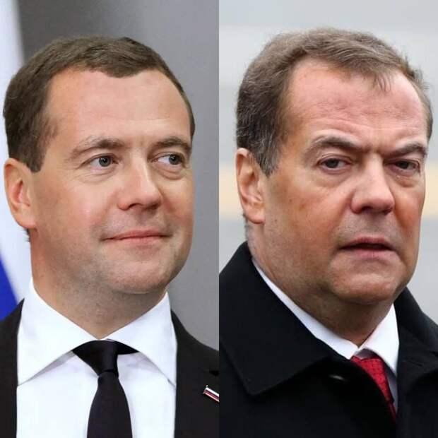 Совбез: США и НАТО готовятся забрасывать микроорганизмы в Россию