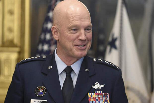 Американский генерал заявил о способности России уничтожить спутники США
