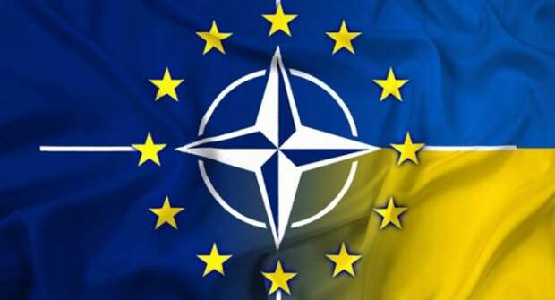 Столтенберг оценил перспективы членства Украины вНАТО