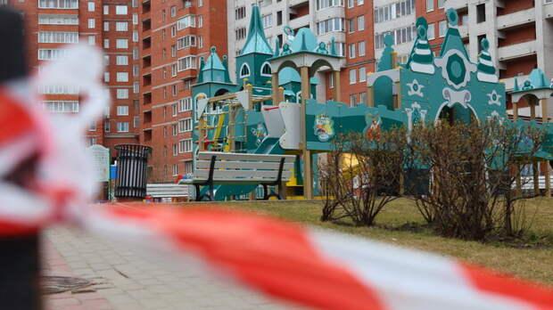 Россия, свободная от COVID-19. Почему чумная крыса споткнулась о русских?