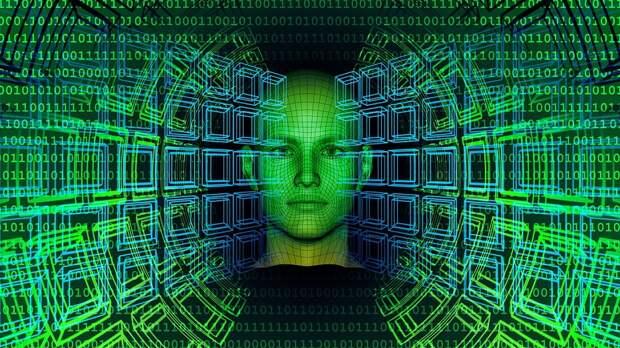 Телефонные мошенники придумали новый способ обмана с помощью роботов