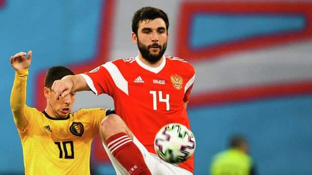 Чемпион мира Пирес считает, что у России есть шансы победить Бельгию